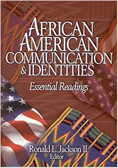 african american identity essays 250000 free african american identity papers & african american identity essays at #1 essays bank since 1998 biggest and the best essays bank african american.