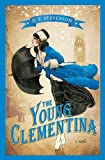 img - for Young Clementina book / textbook / text book