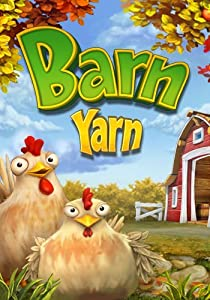 Barn Yarn [Download] by DVG Playrix Entertainment