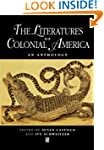 The Literatures of Colonial America:...