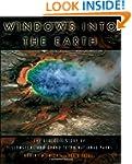 Windows into the Earth: The Geologic...