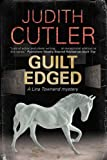 Judith Cutler Guilt Edged (A Lina Townend Mystery)