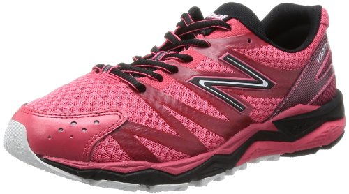 [ニューバランス] new balance new balanceNB W1090 2E NB W1090 2E WM3 (WATER MELON/7.5)