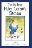 The Best from Helen Corbitt's Kitchens (Evelyn Oppenheimer)