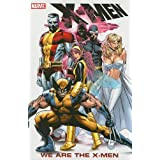 X-Men: We Are The X-Men TP
