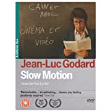 Slow Motion [1980] [DVD]by Isabelle Huppert
