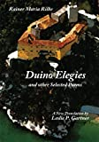 Image of Duino Elegies and other Selected Poems