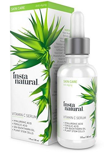 instanatural-siero-per-viso-alla-vitamina-c-il-siero-per-viso-anti-eta-alla-vitamina-c-acido-ialuron