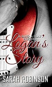 Logan's Story (Sand & Clay Rocker Series: A Prequel)