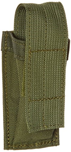 Tactical Tailor Knife Pouch, Olive Drab
