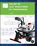 The The Art of LEGO MINDSTORMS EV3 Programming (Full Color)