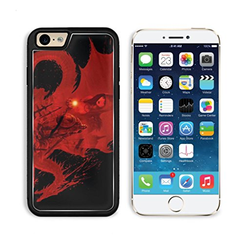 Dragon Age Origins Artwork Worriers Apple Iphone 6 Tpu Snap Cover Premium Aluminium Design Back Plate Case Customized Made To Order Support Ready Luxlady Iphone_6 Professional Case Touch Accessories Graphic Covers Designed Model Sleeve Hd Template Wallpap front-544995
