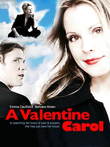 A Valentine Carol