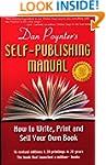 Dan Poynter's Self-Publishing Manual:...