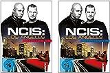 Navy CIS - Season  5 (6 DVDs)
