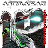 Comets & Monsters by Astrakan (2012-08-14)