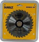 DeWalt DT1147-QZ Series 30 Circular Saw Blade
