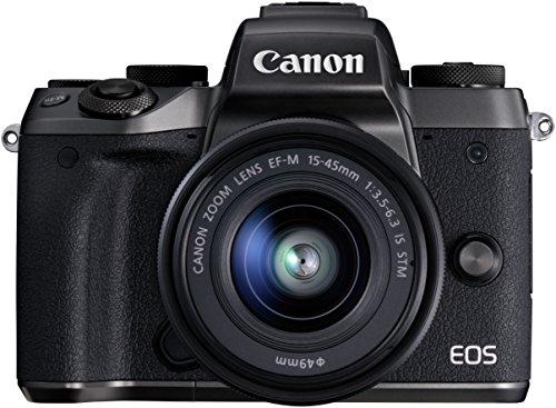 canon-eos-m5-appareil-photo-ef-m-15-45-is-stm-objectif-ef-eos-m-bague-dadaptation-noir