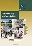 img - for Climate Change as a Security Risk book / textbook / text book