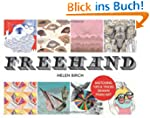 Freehand: Sketching Tips and Tricks D...
