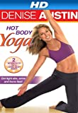 Movie - Denise Austin: Hot Body Yoga [HD]