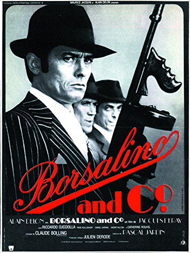 borsalino-and-co