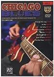 echange, troc Guitar Play Along: Chicago Blues 4 [Import anglais]