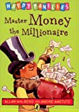 Master Money the Millionaire (Happy Families)