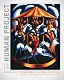 The Human Project (5th Edition)