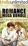 Romance Mega Bundle