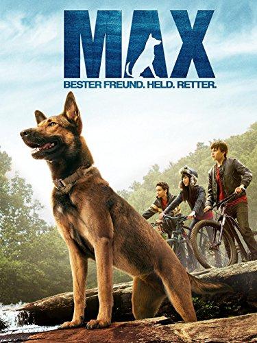 max-bester-freund-held-retter-dt-ov