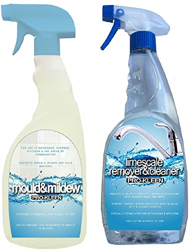 simply-spray-professional-extra-value-pack-household-mould-remover-mildew-killer-spray