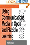 Using Communications Media in Open an...