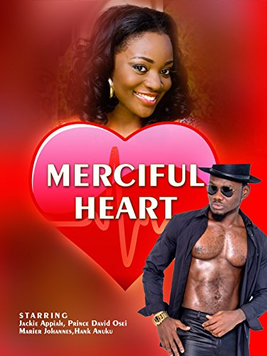 Merciful Heart 1A