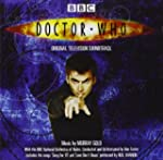 Doctor Who Original Music from Series...
