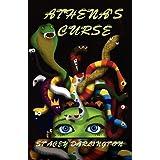 Athena's Curse ~ Stacey Darlington