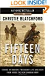 Fifteen Days: Stories of Bravery, Fri...