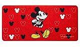 Disney Mickey Mouse Tub Mat