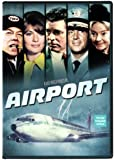 Airport (1970) (Bilingual)