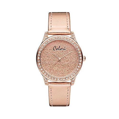 reloj-maquinaria-japonesa-de-cuarzo-colori-watch-para-mujer-con-analogico-y-rosa-cuero-5-col381