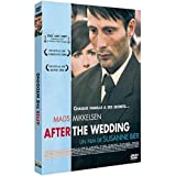 After the Weddingpar Mads Mikkelsen
