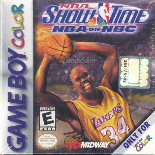 nba-showtime-nba-on-nbc-game-boy-color-us