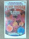 The Ambassadors From Aurigel (Perry Rhodan Series, #64) (2441660470) by Kurt Mahr