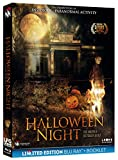 Halloween Night (Ltd) (Blu-Ray+Booklet)