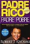 Padre Rico, Padre Pobre (Bolsillo): L...
