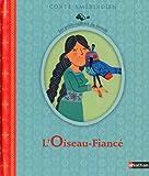"""Afficher """"L'Oiseau-fiancé"""""""