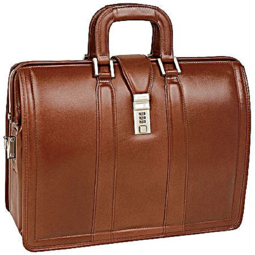 McKlein-USA-Morgan-Leather-17-Litigator-Laptop-Brief