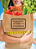 Search : Hungry for Change