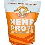 Manitoba Harvest Hemp Pro 70 -- 2 lbs