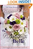 The Wedding Belle (Colorado Billionaires Book 4)